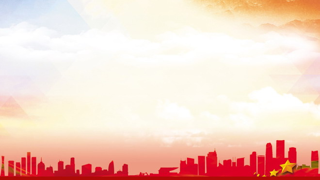 背景 壁纸 风景 气候 气象 天空 桌面 660_371
