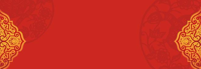 红色喜庆节日ppt背景图片 喜庆古典节日边框ppt背景图片里面包含了红色喜庆节日ppt背景图片,精美花纹幻灯片背景图片等ppt模板相关内容,如需下载ppt请点击下方的素材下载按钮!图片